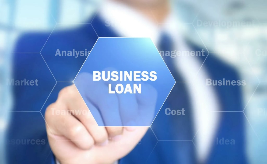 Common Loans to Fund Business You Should Know