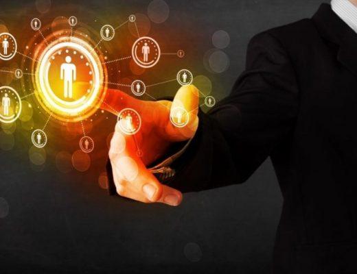Consideration in Taking Online Loan