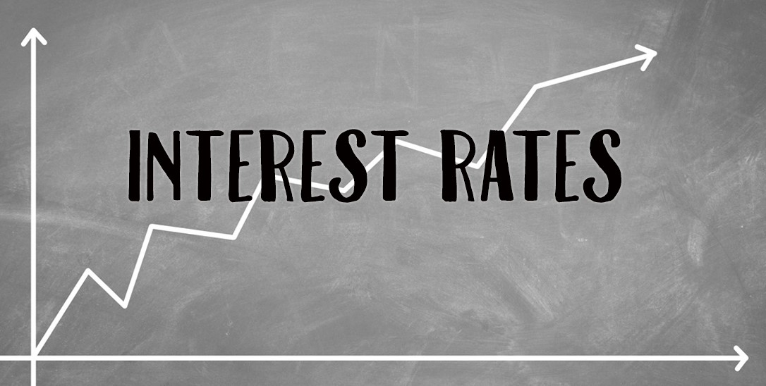Loan and its interest rates