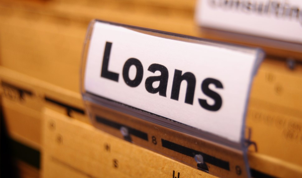 More About loan
