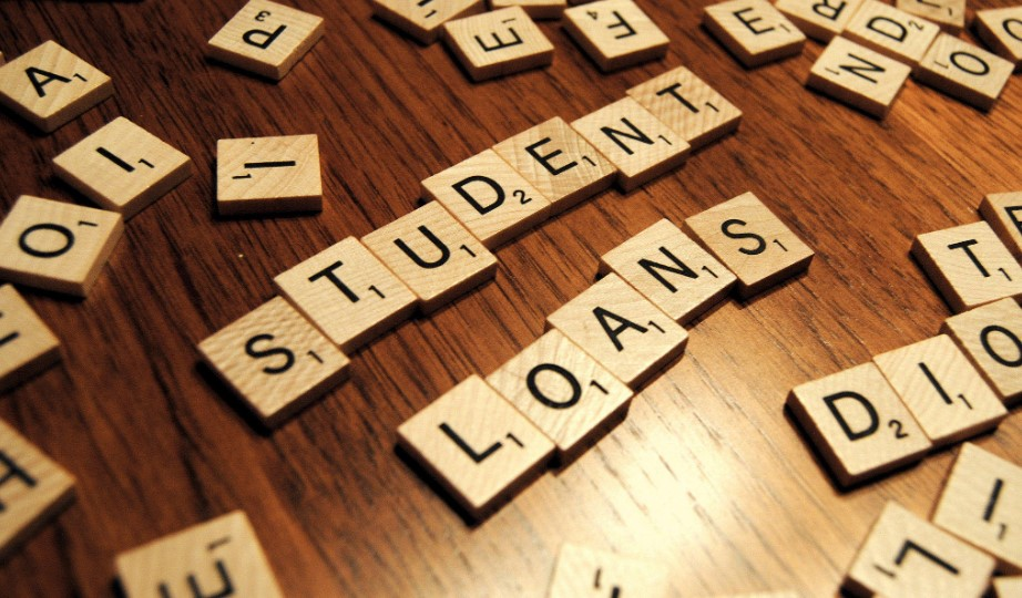 Various Types of Loan