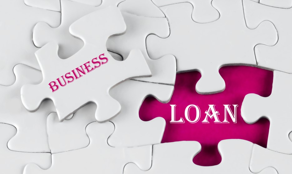 type of loan