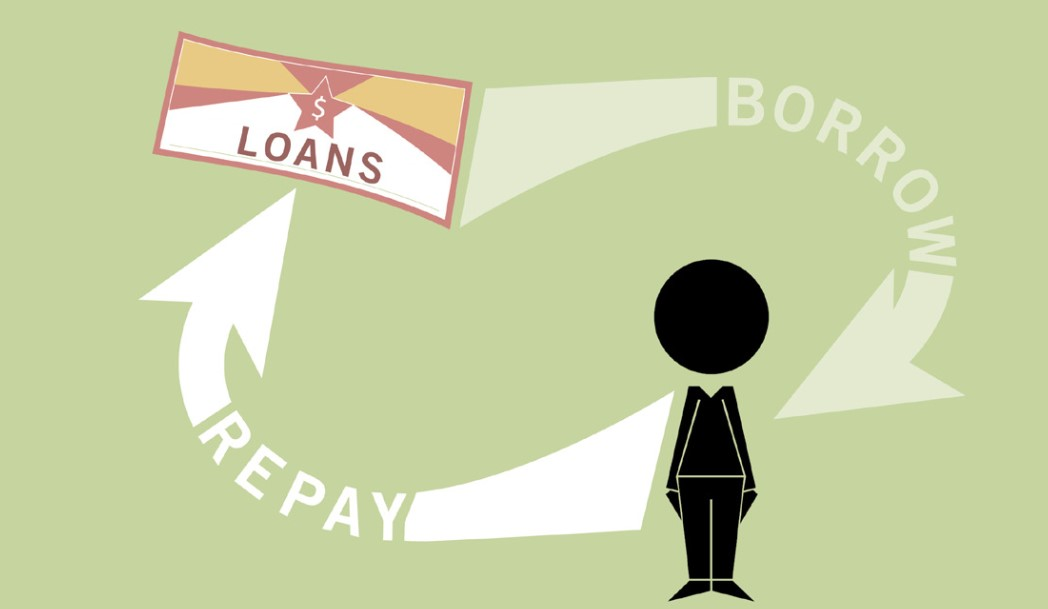 Differences between Loans You Need to Know