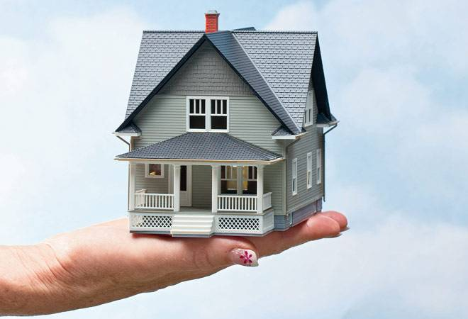 Choosing the Best Mortgage Correctly You Should Know